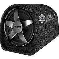 Sencor SCS WA1003 - Subwoofer do auta