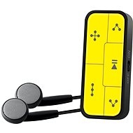Sencor SFP 2608 YL - MP3 přehrávač
