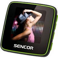 Sencor SFP 5970 - MP3 přehrávač