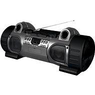 Sencor SPT 330 - Radiomagnetofon