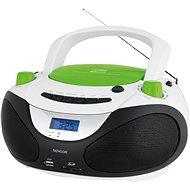 Sencor SPT 3228 WG - Radiomagnetofon
