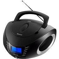Sencor SPT 3600 BS - Radiomagnetofon