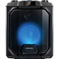 Sencor SSS 3700 - Bluetooth reproduktor