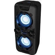 Sencor SSS 3800 - Bluetooth speaker