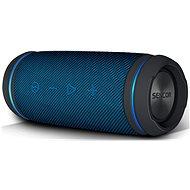 Sencor SSS 6100N Sirius mini modrý - Bluetooth reproduktor