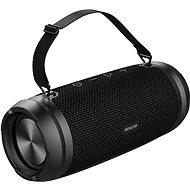 Sencor SSS 6800 Sirius Maxi - Bluetooth reproduktor