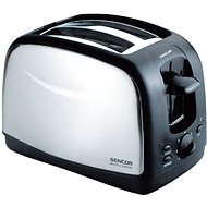 Toaster SENCOR STS 2651 - Toaster