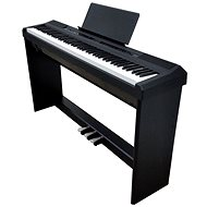 Sencor SDP 60 Digital Piano - Digital Piano