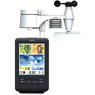 Sencor SWS 9898 WiFi