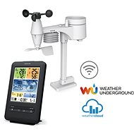Sencor SWS 9898 WiFi - Meteostanice
