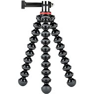 JOBY GorillaPod 500 Action Black/Grey - Mini Tripod