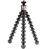 JOBY GorillaPod 325 black/grey - Mini Tripod