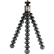 JOBY GorillaPod Magnetic 325 černá/šedá/červená - Ministativ