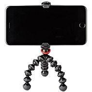 JOBY GorillaPod Mobile Mini černá/šedá - Ministativ