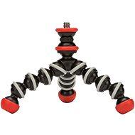 JOBY GripTight GPod Mini Magnetic - Ministativ