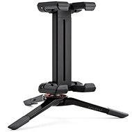 JOBY GripTight ONE Micro Stand Black - Mini Tripod