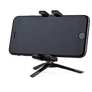 JOBY GripTight ONE Micro Stand černý