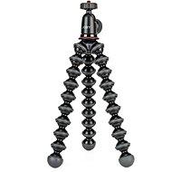 JOBY GorillaPod 1K Kit černá/šedá/červená - Ministativ