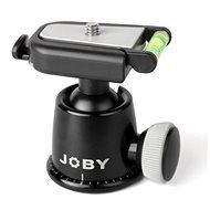 JOBY GP SLR-Zoom - Stativová hlava
