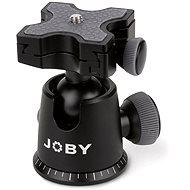 JOBY GP Focus - Stativová hlava