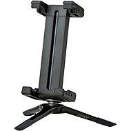 JOBY GripTight Micro Stand XXL - držák