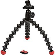 JOBY Action Tripod with GoPro Mount - Mini Tripod