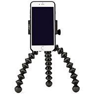 JOBY GripTight GorillaPod Stand Pro black - Mini Tripod