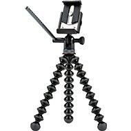 JOBY GripTight PRO Video GP Stand černá - Ministativ