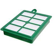 HEPA filtr HF22 - Filtr do vysavače