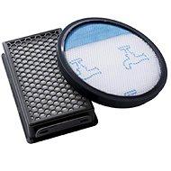 HEPA filtr HF19 - Filtr