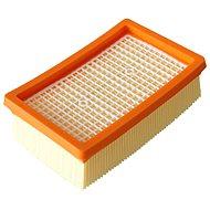 JOLLY HEPA filtr HF24 - Filtr do vysavače