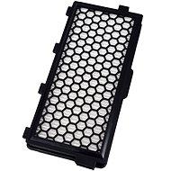 JOLLY HEPA Filter HF25 - Filter
