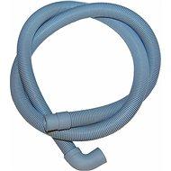 Přívodní hadice Vypouštěcí hadice, 2,0 m - s kolínkem
