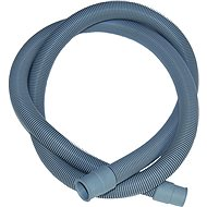 Přívodní hadice Vypouštěcí hadice, 2,0 m - bez kolínka