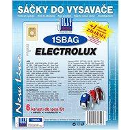 1SBAG Vacuum Cleaner Bags - Vacuum Cleaner Bags
