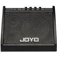 JOYO DA-30 - Kombo