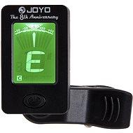JOYO JT-01 - Ladička