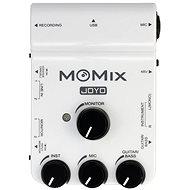 JOYO MOMIX - Mixážní pult