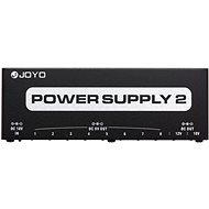 JOYO JP-02 - Síťový adaptér