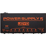 JOYO JP-05 - Síťový adaptér