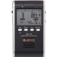 JOYO JM-90  - Metronom