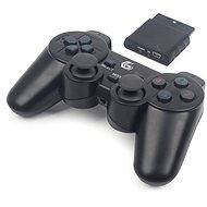 Gembird JPD-WDV-01 - Gamepad