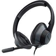 Creative HS-720 v2 - Sluchátka