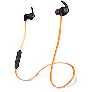 Creative OUTLIER SPORTS orange - Headphones