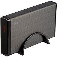 I-TEC USB 3.0 Advance MySafe 3.5 - Externí box