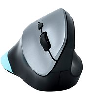 I-TEC BlueTouch 254 Bluetooth Ergonomic Optical Mouse