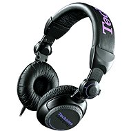 Technics RP-DJ1200E-K - Sluchátka