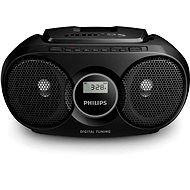 Philips AZ215B - Radiomagnetofon