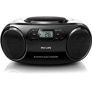 Philips AZ330T - Radiomagnetofon