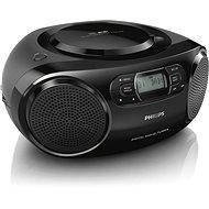 Philips AZB500/12 - Radiomagnetofon